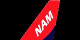 Tiket Nam Air